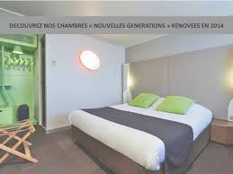 booking chambre hote hôtel canile tours sud chambray lès tours booking
