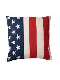 Home Decor And Accessories Americana Home Decor And Accessories Cool Home Finds Under 100