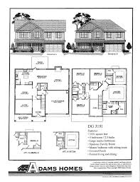 car porch dimensions four seasons farms in roebuck sc new homes u0026 floor plans by