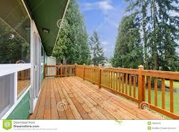 House Plans With Large Porches Large Porch House Plans House Plans