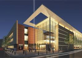 building design building design construction ranks ls3p 23rd in top 25 bim