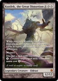 220 best magic cards images on magic cards cards
