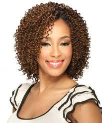 jheri curl weave hair milky way 100 human hair weave q jerry curl 3pcs 9 99
