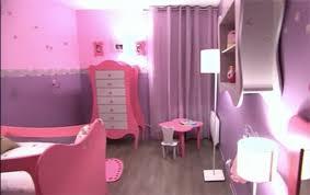 chambre couleur lilas chambre couleur lilas lilas bonbon framboise mauve