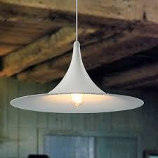 hanging ls for kitchen hanging downlight white pendant light in kitchen