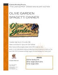 Olive Garden Rock Road Wichita Ks Olive Garden Texarkana Home Design Inspiration Ideas And Pictures