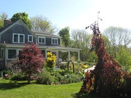 Vrbo Cape Cod Earthsong In Cummaquid Barnstable Cape Cod Vrbo