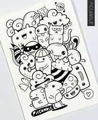doodle name arts best 25 kawaii doodles ideas on kawaii drawings