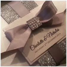 expensive wedding invitations high end wedding invitations high end wedding invitations with