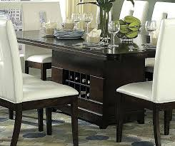 tall table with storage amazing counter height kitchen tables all about house design image