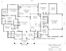 country home house plans small country home floor plans small country home floor plan