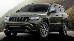 jeep grand wiring harness 2016 jeep grand recalled for wiring harness autoblog