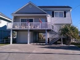 173 best beach houses images on pinterest beach front homes