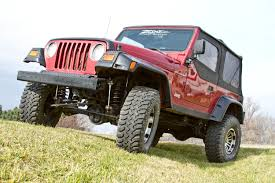 racing jeep wrangler zone offroad 4 25
