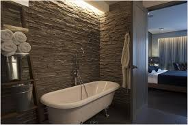 Small Studio Bathroom Ideas by Bathroom Bedroom With Bathroom Inside Master Bedroom Interior