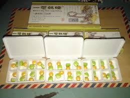 klg pills obat pembesar alat vital u s a
