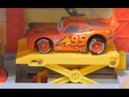 bureau cars disney bureau cars disney