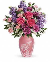 flower delivery miami miami florist flower delivery by ym floral dist