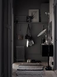 style and create u2014 the magnificent home of swedish interior