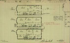 how to solve your house u0027s u201ci card u201d mystery u2013 the brownstone detectives