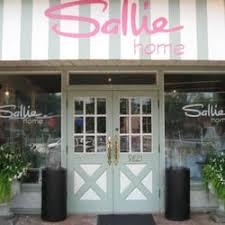 sallie home home decor 9821 clayton rd saint louis mo