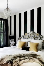best 25 black bedding sets ideas on pinterest girls spreading
