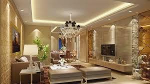 Modern Pop Ceiling Designs For Living Room 17 Amazing Pop Ceiling Design For Living Room