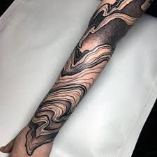 amazing fine art tattoo designs for your inspiration