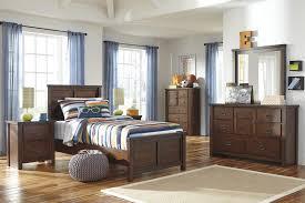Bobs Bedroom Furniture Furniture U0026 Sofa Efo Furniture Raymour And Flanigan Store