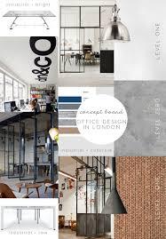Office Design Interior Design Online by Online Interior Design Italianbark