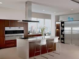 kitchen cabinets amazing cheap fitted kitchen with full size of kitchen cabinets amazing cheap fitted kitchen with appliances best kitchen appliances uk