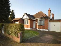4 bedroom detached bungalow for sale hereford gardens pinner