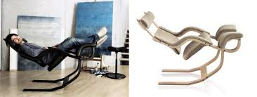 ergonomic reading chair 10 the most comfortable lounge chairs in the world digsdigs