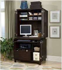 Pottery Barn Office Furniture Armoire Computer Desk Armoire Pottery Barn Desk Armoire Crate
