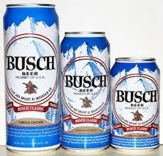 busch light aluminum bottles pin by bree hann on drinks pinterest