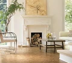 vancouver interior designer is cork flooring trendy or classic