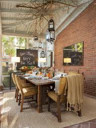 rustic dining room ideas rustic dining room ideas design photos houzz