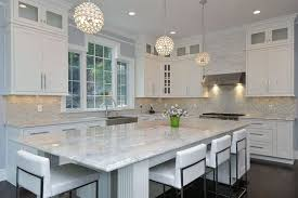 kitchen island with granite top and breakfast bar kitchen island granite top breakfast bar roselawnlutheran norma for