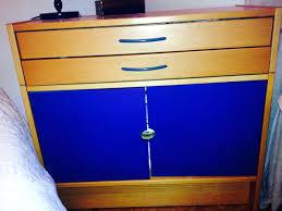 mobilier occasion bureau meuble bureau ikea meuble de bureau ikea occasion mobilier bureau