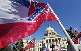 What The Rebel Flag Means Lawyers Courts Correctly Rejected Confederate Flag Lawsuit