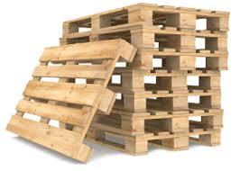 wooden pallets heat treated wooden pallets associated pallets