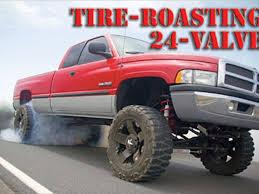 custom 99 dodge ram 1999 dodge ram 2500 cummins custom diesel trucks diesel power