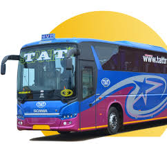 travels images Online bus ticket booking bus tickets booking with 10 offer png