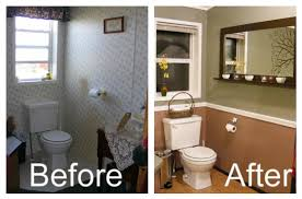 how to redo a bathroom sink 500 budget mobile home bathroom remodel mobile home repair
