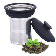 amazon tea amazon com extremely fine mesh tea infuser by house again fits