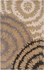 Harlequin Rug 170 Best Floor Rugs Images On Pinterest Floor Rugs Indoor