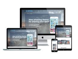 themes for mobile apps lt apptune free responsive mobile apps joomla template freemium