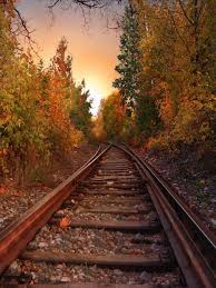 photography backgrounds 2018 railway photography background countryside autumn scenery