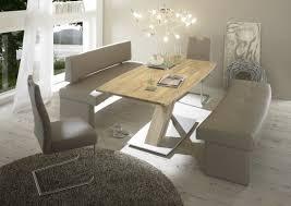Ovaler Esszimmertisch Zum Ausziehen Ovale Esstische Zum Ausziehen Perfect Den Richtigen Esstisch