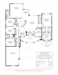 100 garage plans with shop apartments 2 car detached garage